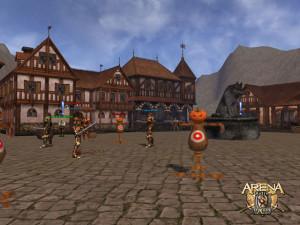 Arena-Online_2