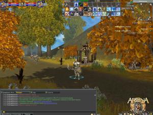 Arena-Online_3