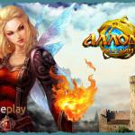 Игра Аллоды Онлайн