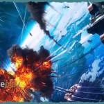 Онлайн игра Star Race