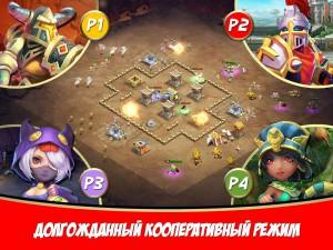 castle-clash-4