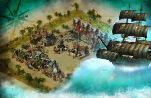 igra-kodeks-pirata-registracija3