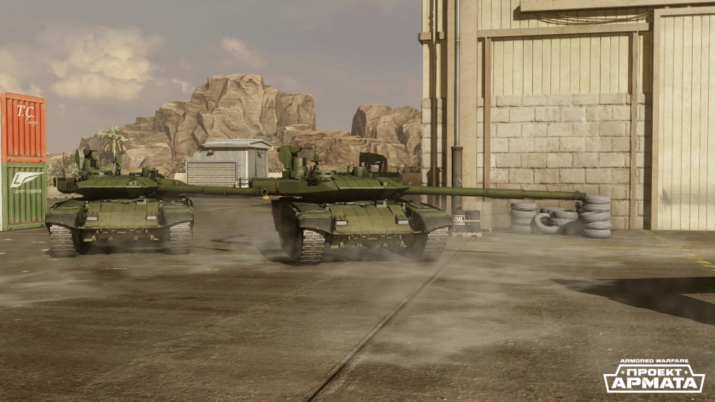 armored-warfare-1
