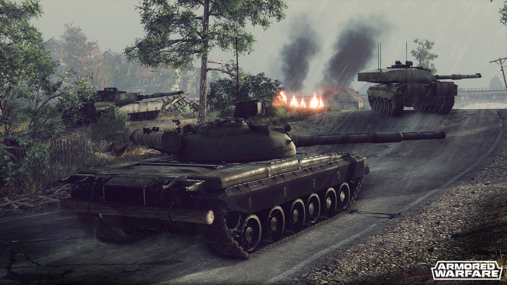 armored-warfare-4