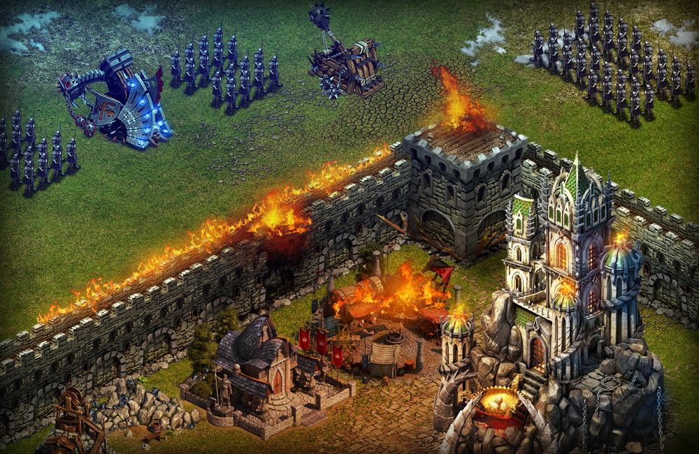 stormfall-age-of-war-3