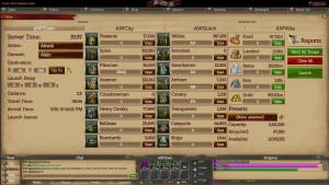 alliance_warfare_3