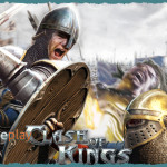 Игра Clash of Kings