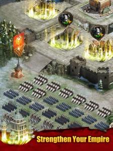 clash-of-kings_1