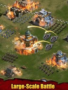 clash-of-kings_2