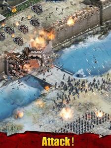 clash-of-kings_3