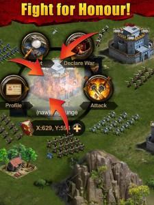 clash-of-kings_5