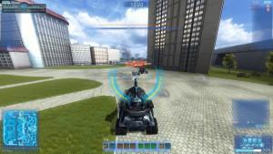 metal-war-online_2