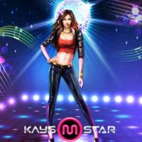 Игра Mstar Online