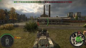 world_of_tanks_3