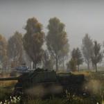 onlajn-igra-war-thunder-2