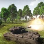 onlajn-igra-war-thunder-3