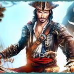 Игра Кодекс Пирата