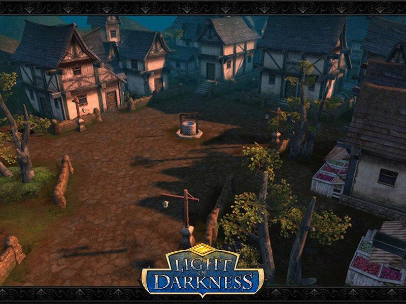 light-of-darkness-3