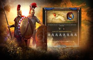 sparta-voyna-imperiy-09