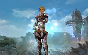 Infinite-Odyssey-Screenshot-7
